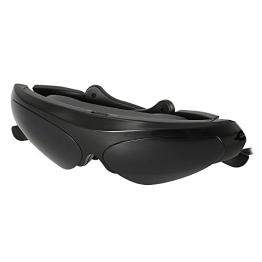 GoolRC Head Mounted Display FPV Live Übertragung Luft Video 3D Brille für Drone DJI Phantom 3 RC Quadrocopter - 1
